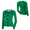 Element Stanford Cardigan Sweater - Women's