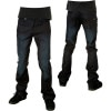 Element Banks Slim Fit-Denim Pant - Men's