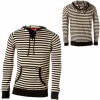 Element Eugene Hooded Sweatshirt - Men's