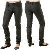 Element Daryl Skinny Denim Pant - Women's