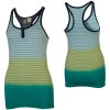 Element Brandi Tank Top - Women's