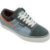 Element Halifax Skate Shoe - Men's