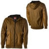 Element Cornerstone Jacket - Men's