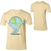 Element Expression T-Shirt - Short-Sleeve - Men's