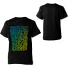 Element Slash T-Shirt - Short-Sleeve - Boys'