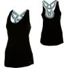 Element Pasadena Tank Top - Women's