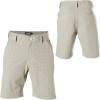 Element Human Short - Men's