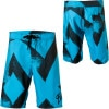 Element Aether Board Short - Men's