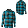 Element Fargo Shirt - Long-Sleeve - Men's