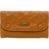 Element Clambake Wallet - Women's