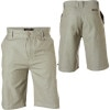 Element Manny Short - Men's
