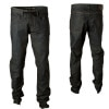 Element Ry Denim Pant - Men's