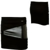Element Melody Skirt - Women's