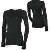 Element Smith Thermal T-shirt - Long-Sleeve - Women's