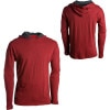 Element Rancho Hooded Top - Long-Sleeve - Men's