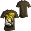 Element Enigma T-Shirt - Short-Sleeve - Men's