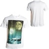 Element Eclipse Organic Slim T-Shirt - Short-Sleeve - Men's