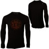 Element Herrera Crew - Long-Sleeve - Men's