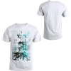 Element Eruption T-Shirt - Short-Sleeve - Men's