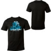 Element Mirrored T-Shirt - Short-Sleeve - Men's