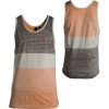 Element Reed Tank Top - Men's