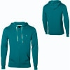 Element Cornell Full-Zip Hooded Sweatshirt - Men's
