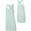 Element Central Dress - Women's
