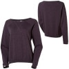 Element Jojo Sweatshirt - Women's