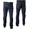 Pulaski Denim Pant - Men's