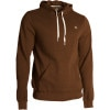 Element Cornell Hoody - Men's