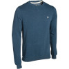 Element Cornell Crew Sweatshirt - Men's