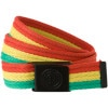 Element Jammin Belt