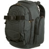 Element Ten Year Mohave Backpack