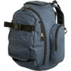Ten Year Mohave Backpack