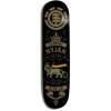 Element Nyjah Pro Skate Deck