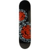 Make It Count Skate Deck