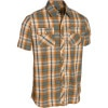Element Tucker Shirt - Short-Sleeve - Men's