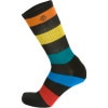 Element Hexachrome Crew Sock