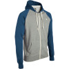 Element Vermont Full-Zip Hoody - Men's