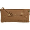 Teague Clutch - Women's