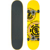 Element Dipped Dispersion Complete Skateboard