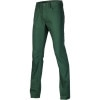 Element Desoto Denim Pant - Men's