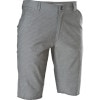 Fillmore Short - Men's