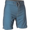 Element Cham Pow 18 Eco Flex Board Short - Men's