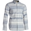 Lane Shirt - Long-Sleeve - Men's