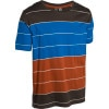 Jacob Crew - Short-Sleeve - Men's