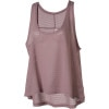 Malia Knit Tank Top - Women's