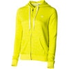 Gillian Full-Zip Hoodie - Women's