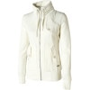 Element Hyden Jacket - Women's