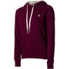 Element Colbie Pullover Hoodie - Women's